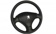 Steering Wheel Frame