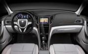 Auto Interior Parts
